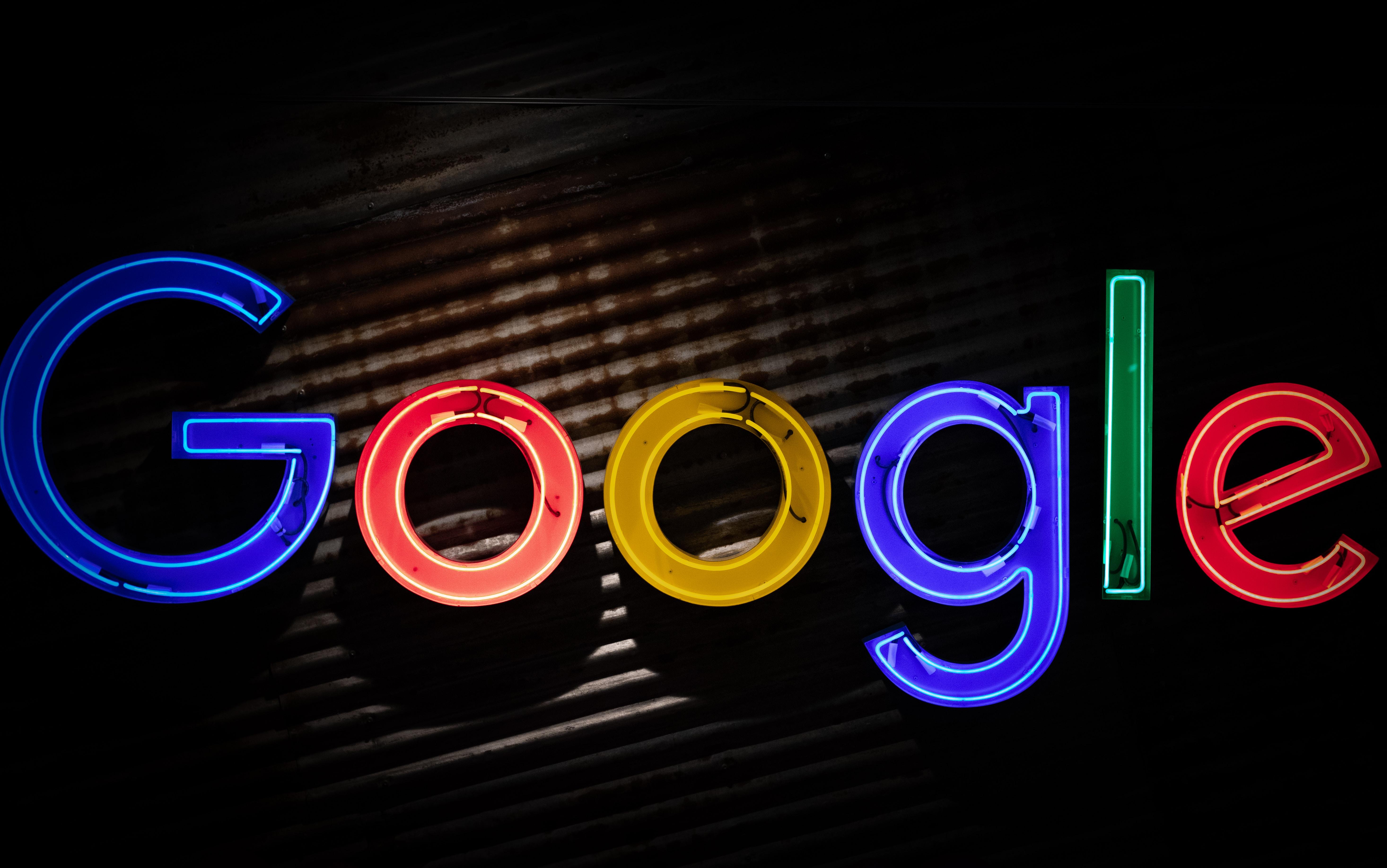 2020 Google Algorithm update | Kymodo Digital Marketing